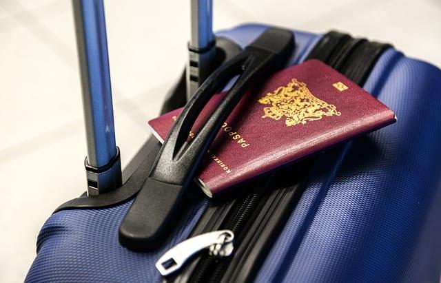 Wowcher Travel Deals